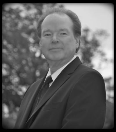 Curtis P. Davis