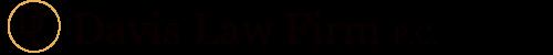 Davis Legal Group, PLLC