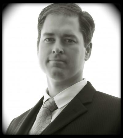 Nicholas A. Davis