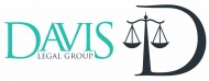 Davis Legal Group, PLLC
