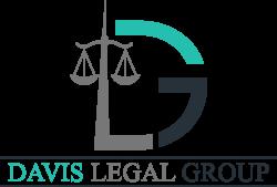 Plano Divorce Attorneys